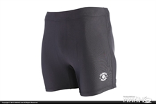 Today on MMAHQ Clinch Gear Classic Vale Tudo Shorts - $15